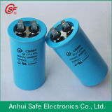 50UF 250VAC Air Conditioning Start Capacitor Cbb65A Starting Capacitor