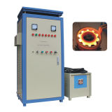 Neues Generation von Middle Frequency Magnetic Induction Heating System