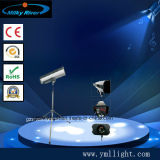 Seguire il punto del punto Light/15r del punto Light/350W per la cerimonia nuziale o l'indicatore luminoso della fase
