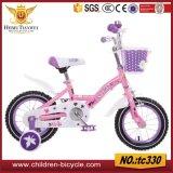 Verschiedenes Modell-Mädchen-Fahrrad/Jungen-Fahrrad