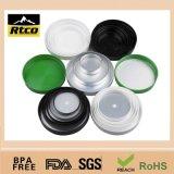 PackagingのためのRtco Plastic Lid
