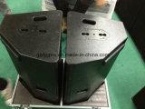 Fußboden-Überwachungsgerät Speaker-PS15