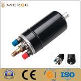 OEM: Airtex: E10004, Bosch: 0580254909, VW/: 171906091A, pompa della benzina elettrica del nero per Audi, BMW, V.W (Wf-6004)