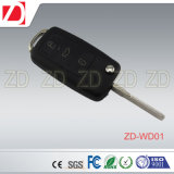 Sensación RF de la alta calidad del nuevo producto 433/315 megaciclo de uso universal Zd-Np01 teledirigido