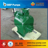 Bomba ISO9001 del drenaje de Swh certificada