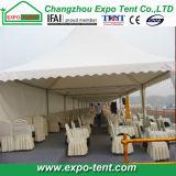 barraca do Pagoda do alumínio de 3X3m para o partido e o casamento
