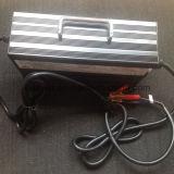carregador de bateria acidificada ao chumbo de 60V 20A