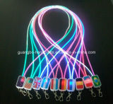 Sale를 위한 주문 Fashion LED Lighting Braids