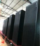Jbl Vt4889 Dual linha grande disposição de 15 polegadas (VT4889)