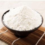 Bioxyde de silice de Zhonghai pour le roulis et l'encre de PVC