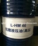 Wohles Schmieröl-multi Grad-Schmieröl-Hydrauliköl