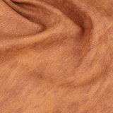 Sofa CoverまたはFurniture Leather (Hongjiu-848#)のためのSofa/PU Sofa Leather/PU Artificial LeatherのためのPU Fabric
