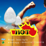 Bodybuilding-Hormon-aufbauendes Steroid-Testosteron-Azetat