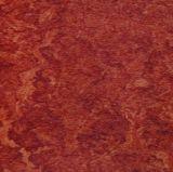 PVC Commercial Flooring - Vidor 2.0t
