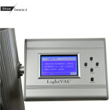Het Vacuüm van Lightvac met de Lichte Machine van het Vermageringsdieet (Ce, ISO13485, D&B)