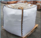 500 Kg Big Bag для Sand, Lime etc