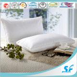 Вставка роскошной гостиницы/домашних Gusset вниз Pillow/Pillow