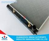 OEM 460-1CB0a/1bh0aの日産のラジエーターのための自動車部品の手段