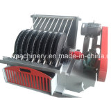 Rückstände bereiten Machine/Strong die magnetischen Mineralien auf, die Maschine aufbereiten