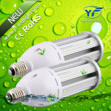 RoHS 세륨 SAA UL를 가진 100W Corn Lighting