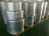 VMPET/Air Luftblasen-Dach-Isolierungs-Material