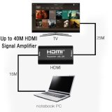 soporte 4kx2k del repetidor de 4k HDMI hasta los 40m