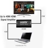 40m까지 4k HDMI 중계기 지원 4kx2k
