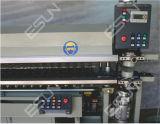 マットレスのアセンブラー機械(EAM-120)