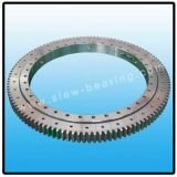 Кран Spare Parts Slewing Bearing Used на Maintenance 011.45.1250.001