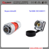 3.5mmジャックSocket 3 Pin Auto Electrical Connector