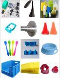 Профессиональная промышленная пластмасса разделяет прессформу впрыски, изготовление инжекционного метода литья