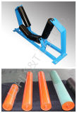 Belt ConveyorのためのConveyor良質のRoller/PU Roller/Rubber Roller