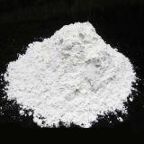Carbonato de cálcio pesado à terra do carbonato de cálcio para o plástico
