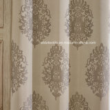 Nuovo Jacquard 2016 Flower Pattern di Window Curtain