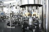 Botella de cristal automática 3in1 Tribloc de Gcgf
