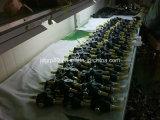 Vanne hydraulique pour Italie Machines agricoles