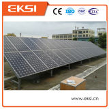 regulador solar de 48V 60A para el sistema eléctrico solar