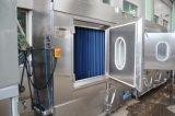 De economische Machine Dyeing&Finishing kW-812-400 van de Linten van de Polyester Ononderbroken