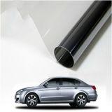 De duurzame Hoge Tint van het Venster van Technieken Nano voor Auto
