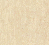 Azulejo de suelo esmaltado por completo pulido gris de la porcelana del color 600*600 (WG-60QP03)