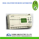Slimme PLC af-20mt-GD, het Programmeerbare Controlemechanisme van de Logica