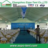 عمليّة بيع حارّ خيمة كبيرة لأنّ كنيسة في نيجيريا