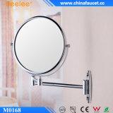 L'agrandissement du laiton 3X décoratif composent le miroir de mur