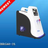 살롱 사용 Criolipolisis (BRG60-3S)를 위해 체중을 줄이는 직업적인 Cryoshape
