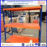 Ebil Medium Duty Racking per Storage