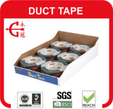 Yg Anticorrosion Cloth Duct Tape