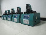 Kleiner elektrischer Hochgeschwindigkeitsdrucker der Auflage-Tdy-300