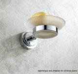 De Toebehoren van de badkamers door Fabriek direct worden verstrekt die