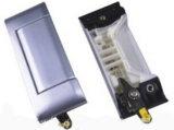 porta Segurar-Média exterior 23883644 para Chevrolet N300
