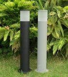 가장 새로운 알루미늄 태양 잔디밭 빛